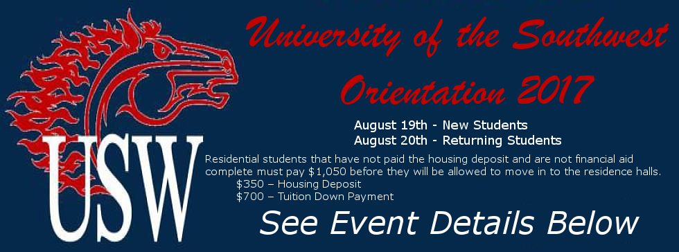 Fall 2017 Orientation Banner 2 Newest