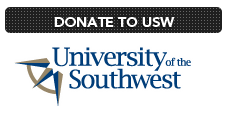 Donate to USW