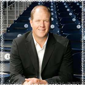 Jim Abbott